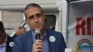 Truffa: arrestato sindaco di Priolo, candidato alle regionali per Forza Italia